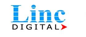 Linc Digital