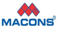 Macons Equipments