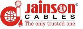 Jainson Cables